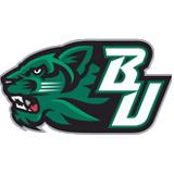 Bearcat Logo