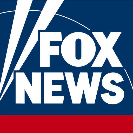 FoxNews Logo